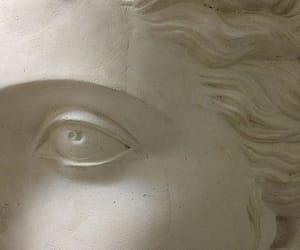Immagine di art and sculpture