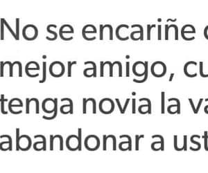 amigos, complicado, and amor image