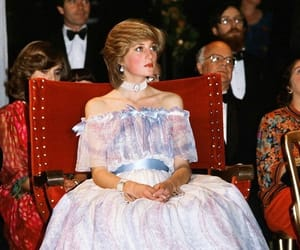 lady diana, 21 years, and lady d image