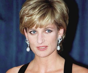 lady diana, lady d, and royals image