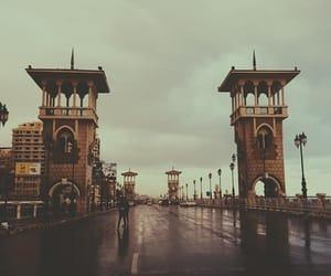 اسكندرية image
