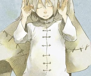 souleater image