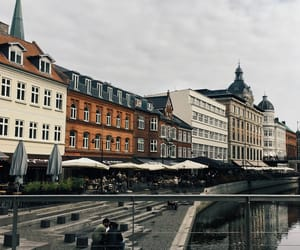 beautiful, love, and denmark image
