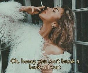 break, broken, and deep image