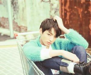 happy birthday, bts, and jeon jungkook image