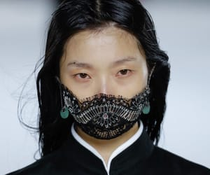 aesthetic, alexander wang, and asian image