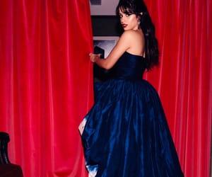 awards, gorgeous, and camilacabello image