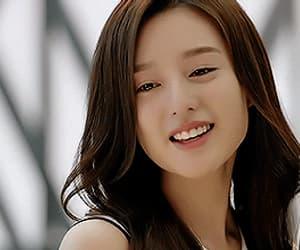 gif and kimjiwon image