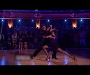 amazing, dance, and music image
