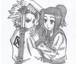 anime, love, and kurosaki image