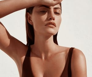 phoebe tonkin, model, and beauty image