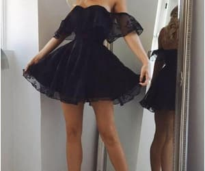 homecoming dresses, dress, and homecoming dress image