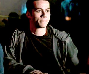 actor, mtv, and dylan o'brien image