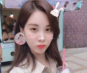 gg, korean, and snsd image