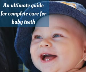 ct, dentist in new britain, and teeth care guide image