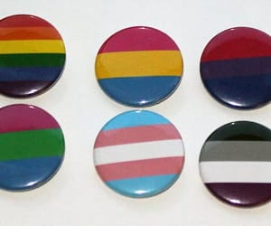 pins and pride image