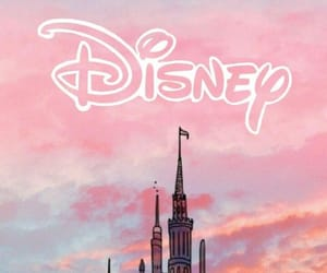 wallpaper, disney, and background image