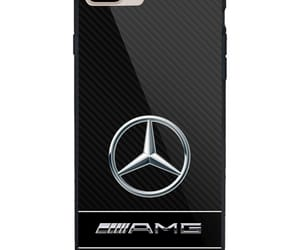 accessories, Automotive, and iphone image