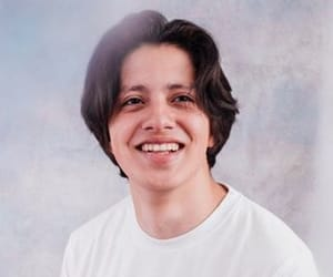 indie, music, and boy pablo image