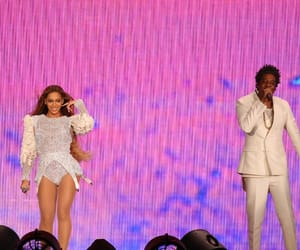 beyonce knowles, beyonce and jayz, and bey image
