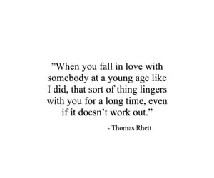 breakup, marry me, and quote image