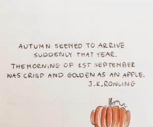 1st of September 🍂