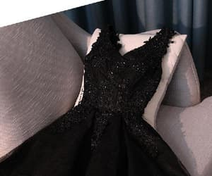 lace prom dress, homecoming dresses cheap, and a-line homecoming dresses image