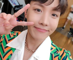 army, gold chain, and peace sign image