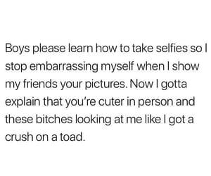boy, boys, and crush image