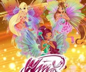 winxclub image