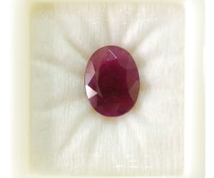 africa, astrology, and gemstone image