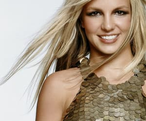 2003, brit, and britney image