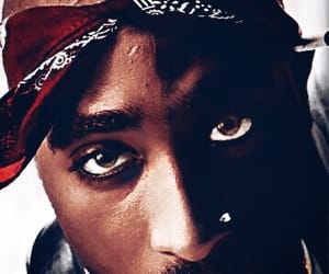 2pac, thuglife, and legend image