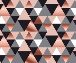 rose gold, abstract, and background image