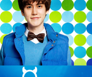 handsome, kyuhyun, and super junior image