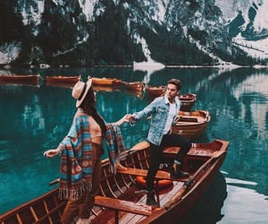 couple, goals, and beautiful image