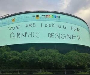 design, funny, and meme image