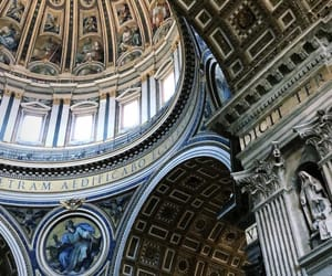amazing, rome, and my own image