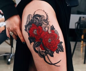 tatto image