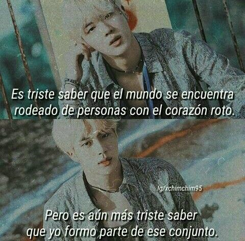 100 Images About Frases Bts On We Heart It See More
