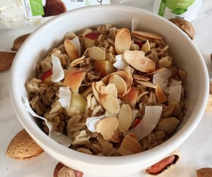 fit, musli, and fitnes image