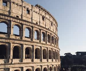 architecture, italian, and design image