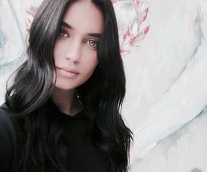elisha herbert image