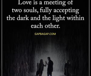 quotes, romantic, and souls image