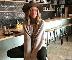 boho, comfy, and fashion image