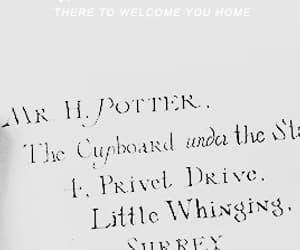 gif, gryffindor, and ron weasley image