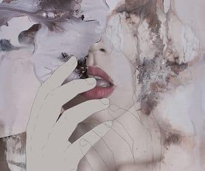 Image by ✧・゚:Cruella:・゚✧