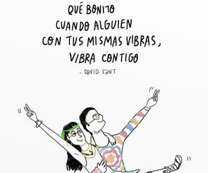 amor, frases, and hippie image