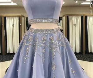 beutiful, cool, and dreses image