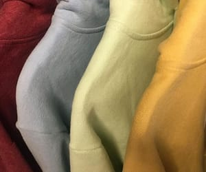 blue, primary, and primary colors image